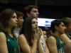 boys_state_basketball_roberts-15