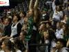 boys_state_basketball_roberts-29