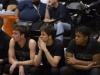 boys_state_basketball_roberts-3