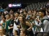 boys_state_basketball_roberts-5