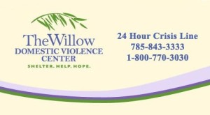 Lawrence Center Works On Teen Dating Violence Prevention