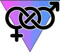 David Glauner and Cadence Learned explain their bisexuality