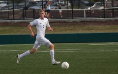 Chris Allen commits to soccer institute in England