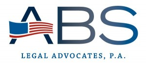 ABS Legal Advocates