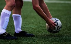High school and club team commitment varies