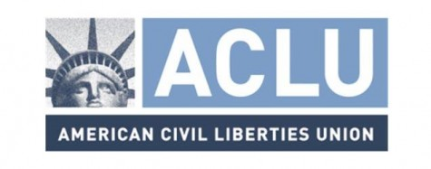 ACLU requests suspension of LEAP Ambassador Program in violation of Title IX