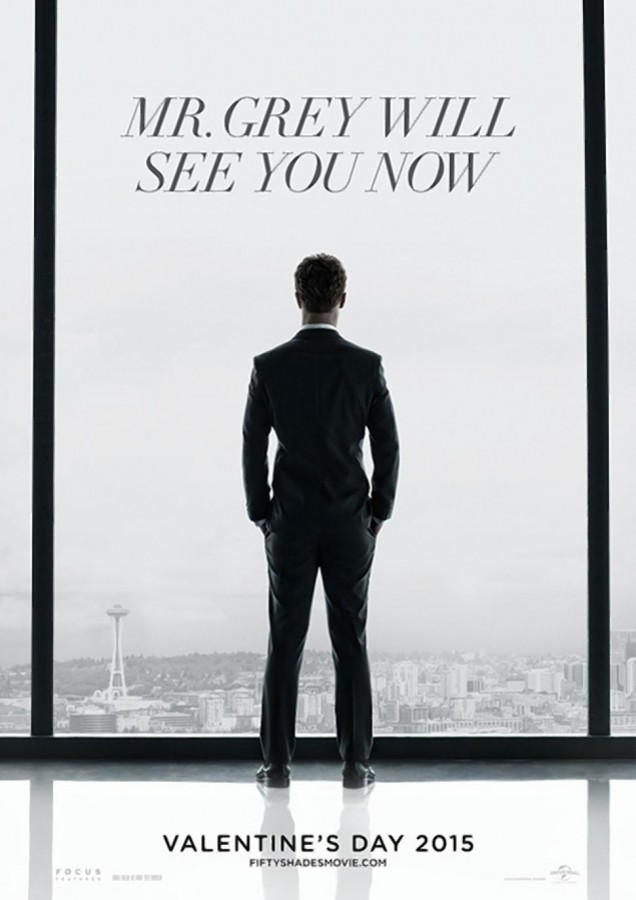 50+Shades+of+Grey+movie+poster