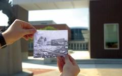 Teachers reminisce on Free State's beginnings
