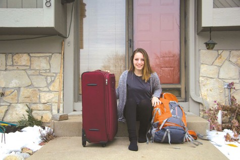 Senior leaves America for new life in Germany