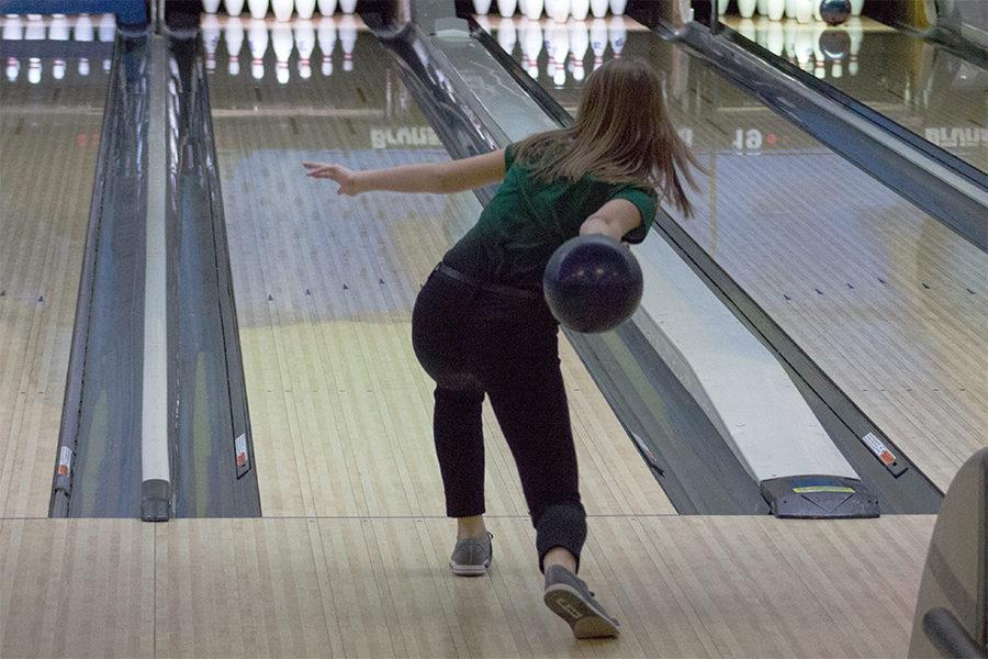 Roberts_bowling-%287-of-8%29-copy