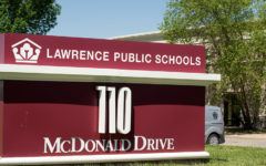 Superintendent to transfer to chief operations officer