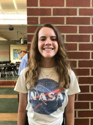 Madison Goeser