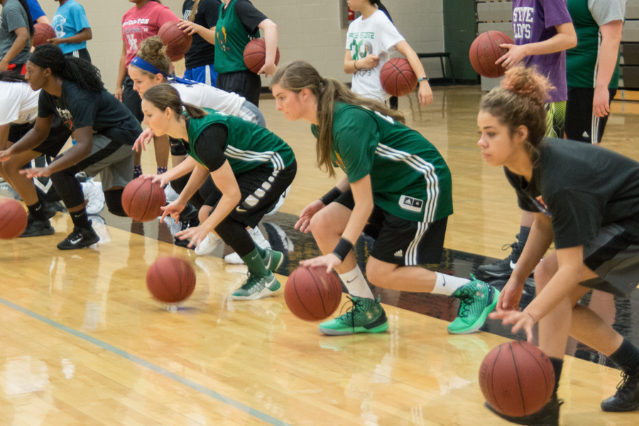 Matthews_GirlsBasketball_Tryouts_11_14-9976