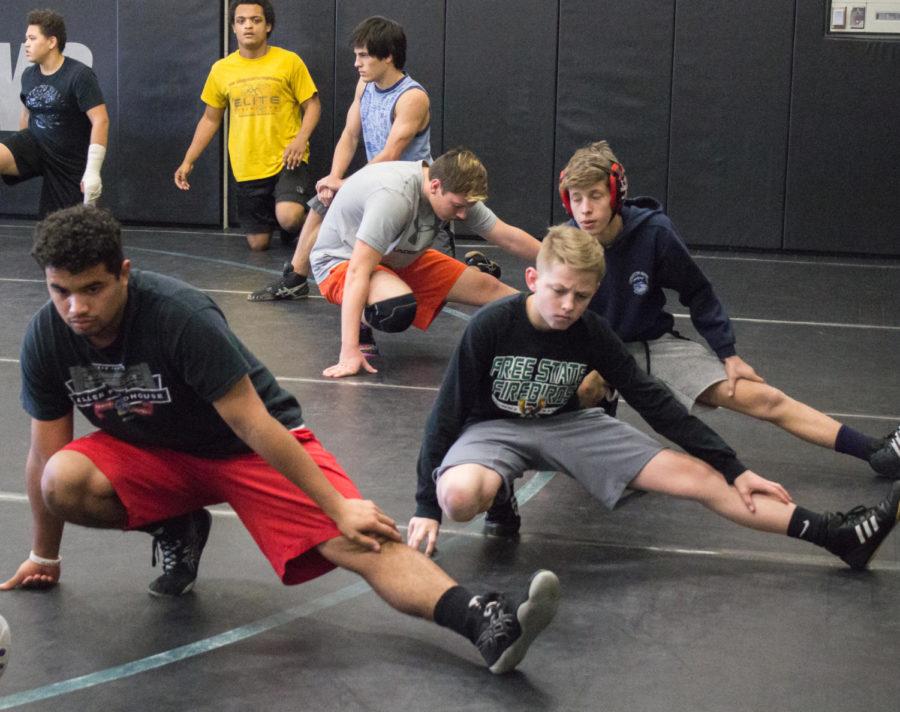 Matthews_SportsCulture_Wrestling_12_1-9065