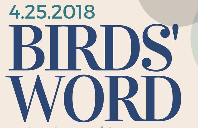 Birds%27+Word%2C+April+25