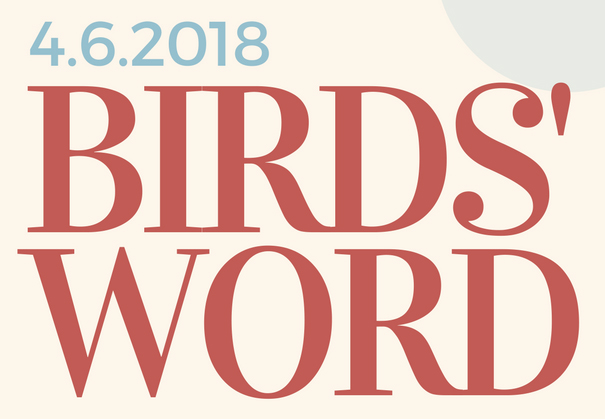 Birds%27+Word%2C+April+6