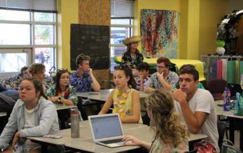 Student council strives to be more inclusive