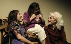Photo Gallery: 9 to 5 Musical