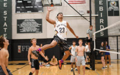 Photo Gallery: Voll-He-Ball