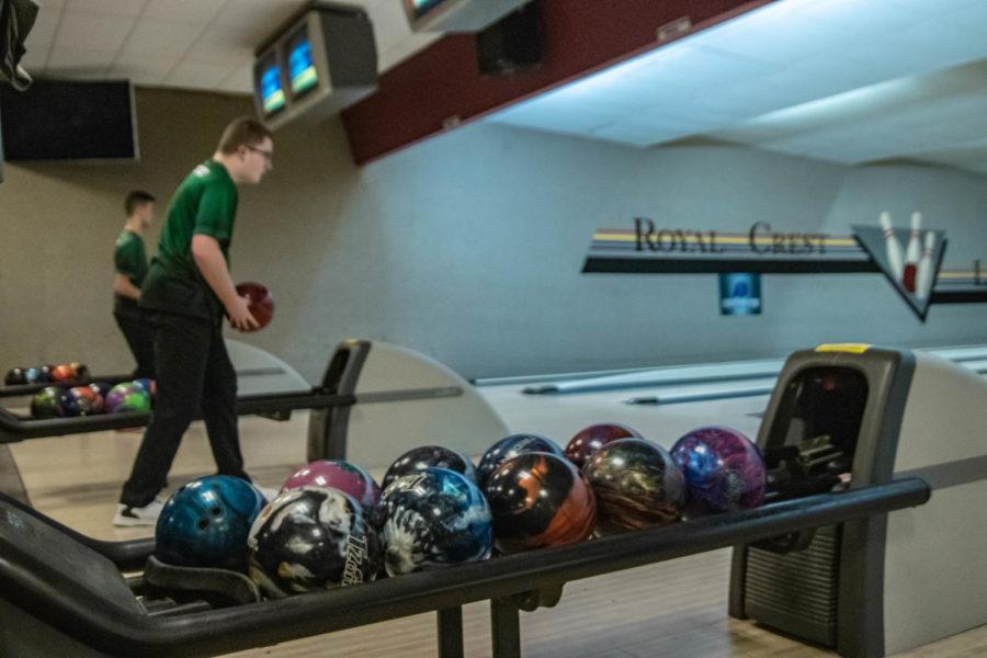 Pavlyak_1-16-19_bowling_PeakAction