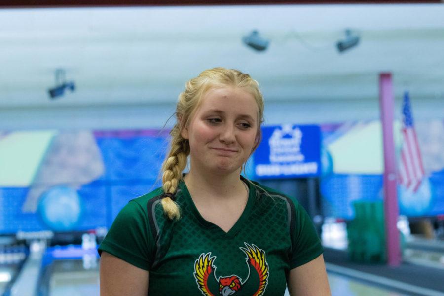 Pavlyak_1-16-19_bowling_TightPortrait