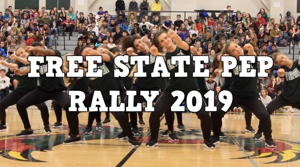 Basketball+Pep+Rally
