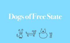 Furry Friends of Free State