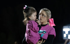Photo Gallery: Pink Out