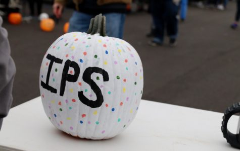 Photo Gallery: Trunk or Treat