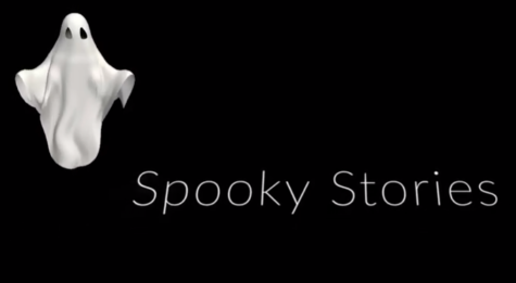 Spooky Stories 2019