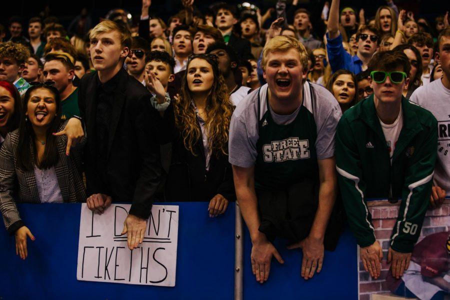 Photo+Gallery%3A+LHS+vs.+FSHS+Boys+Basketball