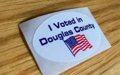 2020 candidates share priorities for Douglas County