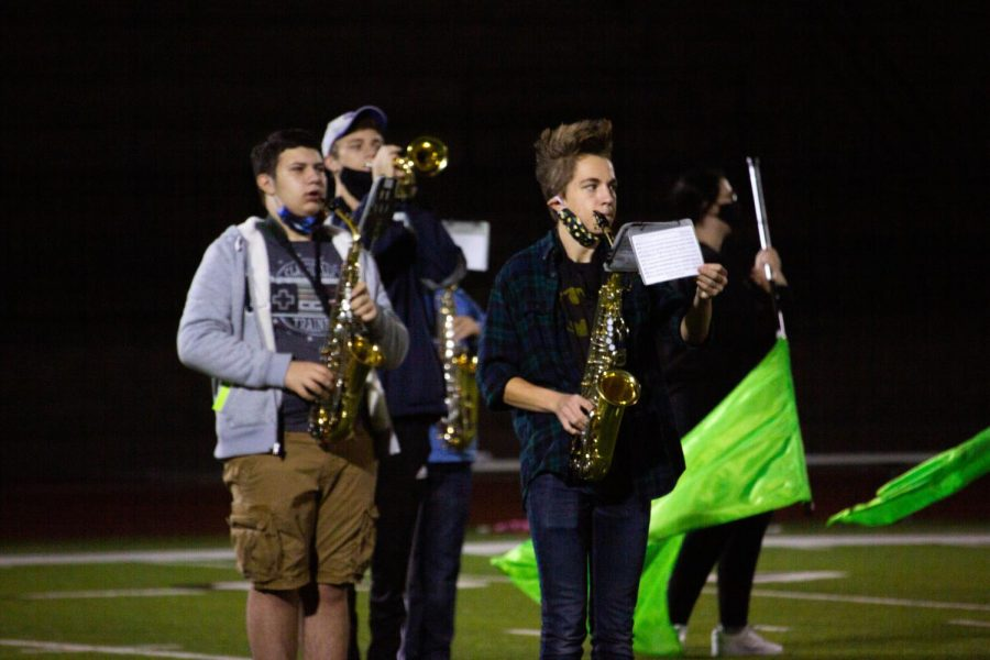 Driscoll_MarchingBandPractice_9_29_20-24