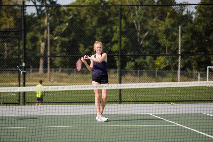Ho_TennisConditioning_8-28-20-1823